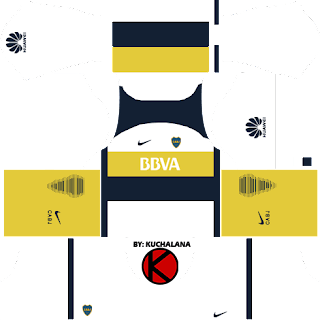 boca-junior-2016-17-%2528away%2529