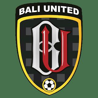 bali-united-logo-512x512-px