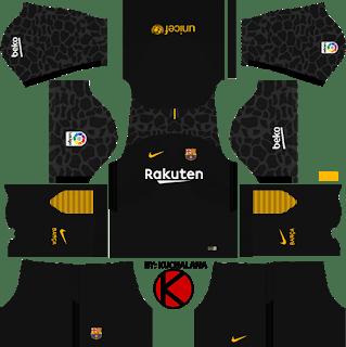 barcelona-fc-nike-kits-2017-2018-%2528goalkeeper-away%2529