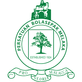 melaka-united-logo-512x512