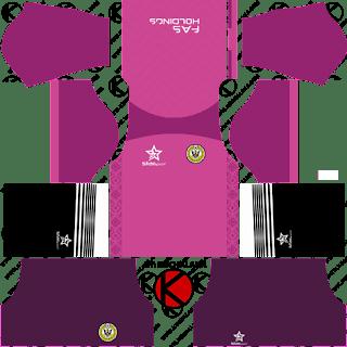 sarawak-2018-%2528goalkeeper-away%2529