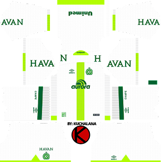 chapecoense-kits-2017-18-%2528away%2529