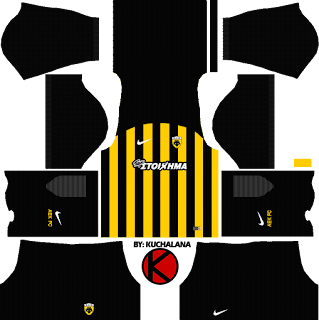 AEK-FC-kits-2017-2018-%2528home%2529