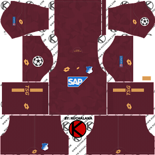 hoffenheim-lotto-kits-2018-19-%2528third%2529