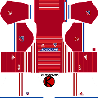 FC-Dallas-kits-2016-%2528home%2529