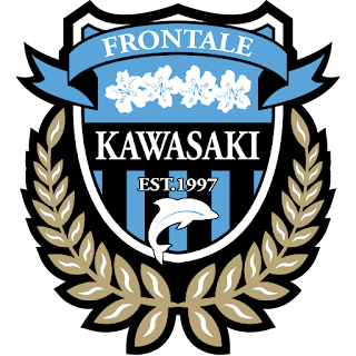 kawasaki-frontale-logo-512x512-px