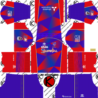 fc-tokyo-kits-2018-%2528home%2529