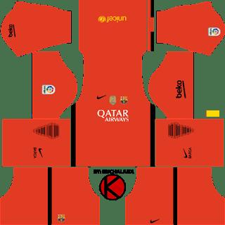 barcelona-kits-2016-17-%2528Goalkeeper-third%2529