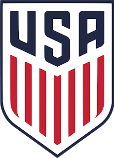 USA_Soccer_Team_logo_512