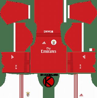 SL-benfica-adidas-kits-2017-2018-%2528home%2529
