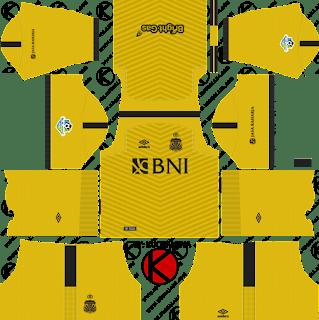 bhayangkara-fc-kits-2018-dream-league-soccer-%2528home%2529