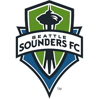 seattle-sounders-logo-512x512