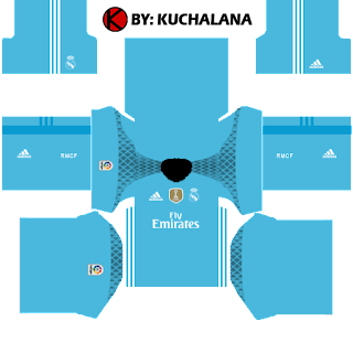 real-madrid-kits-2016-17-dsl15-%2528goalkeeper-home%2529