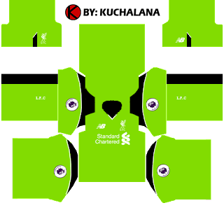 liverpool-kits-2016-17-dsl15-%2528goalkeeper-home%2529