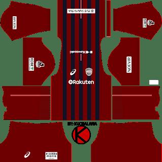 vissel-kobe-kits-2017-%2528home%2529