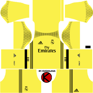 real-madrid-16-17-%2528goalkeeper-away%2529