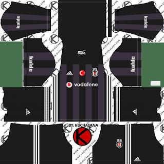 beikstas-jk-kits-2018-19-dream-league-soccer-%2528away%2529