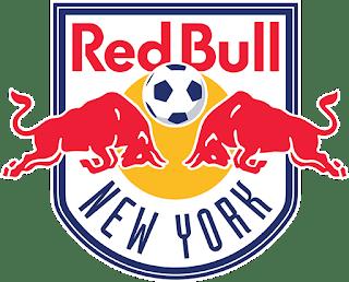 New_York_Red_Bulls_logo_512
