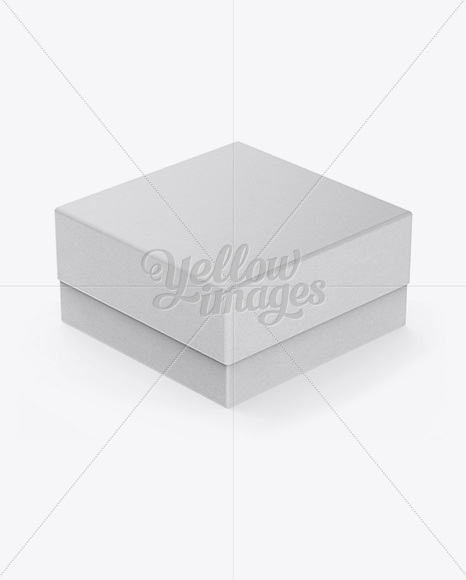 Download Jewelry Box Logo Mockup Yellowimages