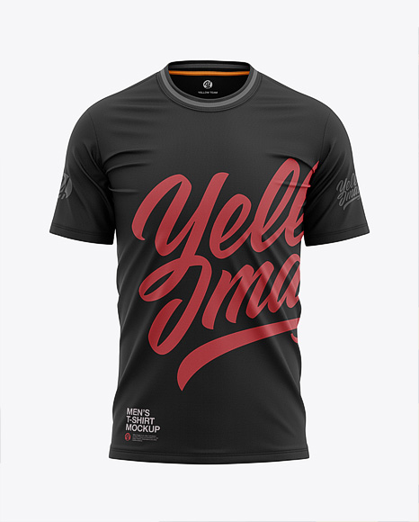 Download Mockup T Shirt Lengan Panjang Cdr | Free PSD Mockups ...