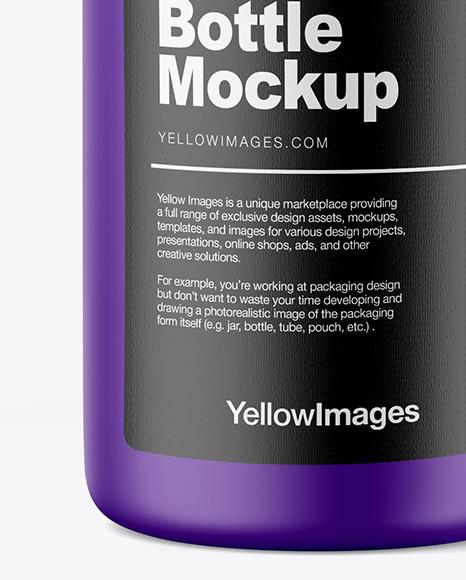 Download Open Book Mockup Generator Yellowimages