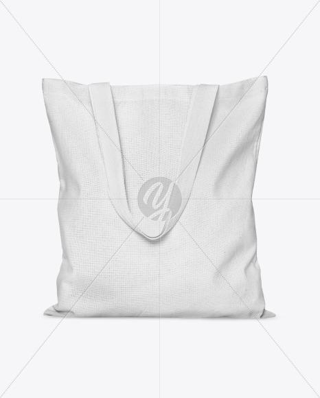 Download Download Mockup Tote Bag Yellow Images