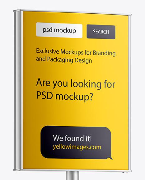 Download Que Es Un Mockup Yellowimages