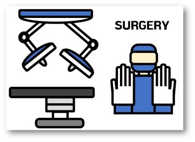 자궁근종의 수술적치료