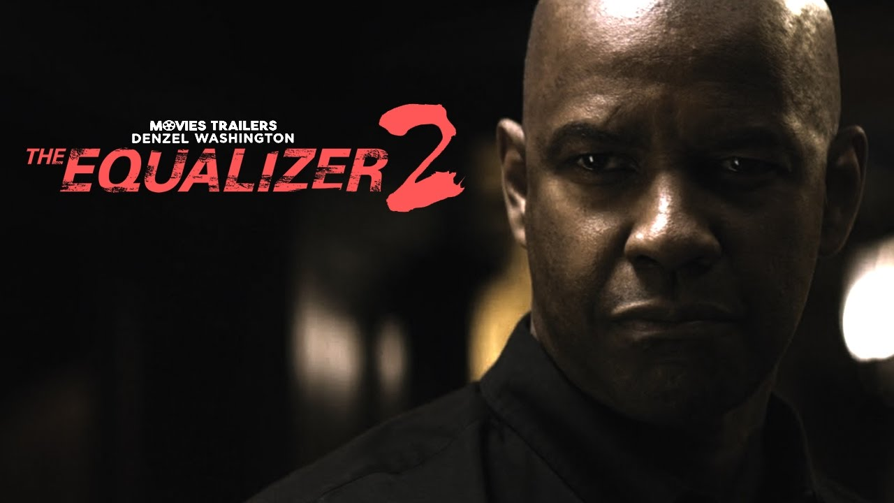 Equalizer2 Recent Steem