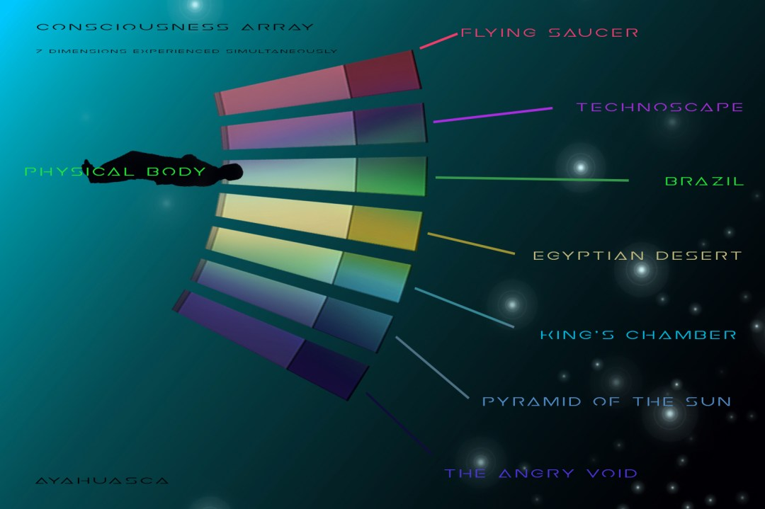 Ayahuasca-Consciousness Array.jpg