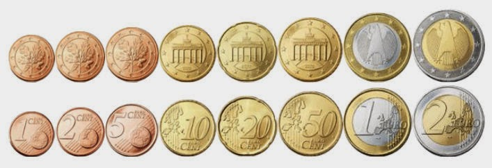 Monedas euro.jpg