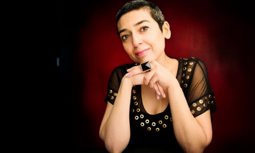 /home/deploy/stepfeed.com/releases/20151013063900/wp content/uploads/2015/10/20151020 zainab salbi 011