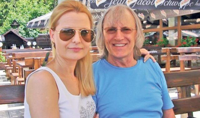 BREAKING. Vestea MOMENTULUI despre Mihai Constantinescu! Anuntul facut de SOTIE in urma cu putin timp