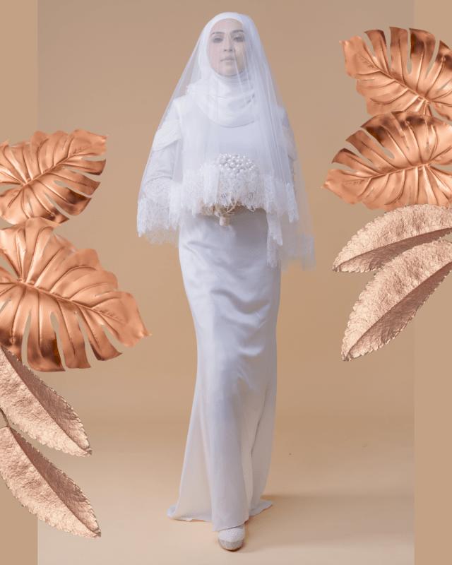 tiara, crown & bridal hair accessories