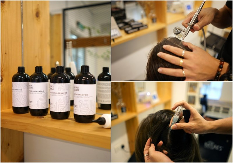 Nature's-Organic-Sense-scalp-treatment-steps.jpg