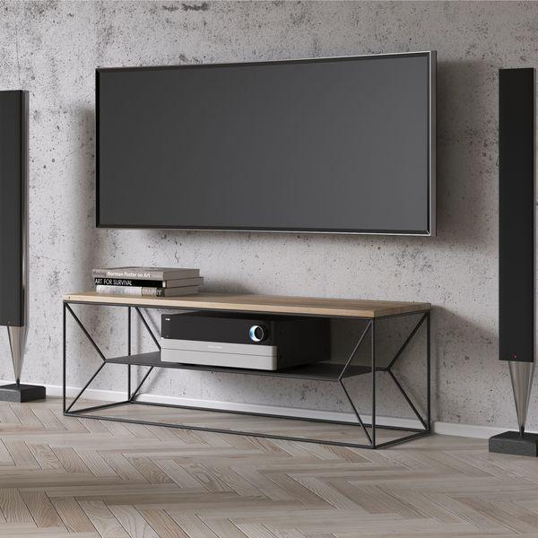 meuble tv moderne