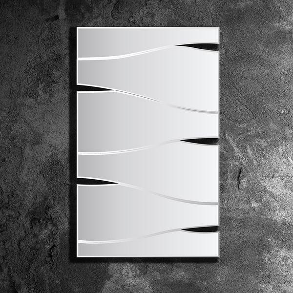 grand miroir moderne h 1 13m