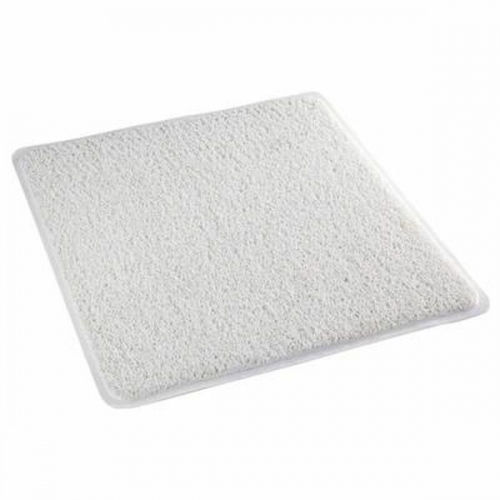 tapis de douche antiderapant anti moisissures