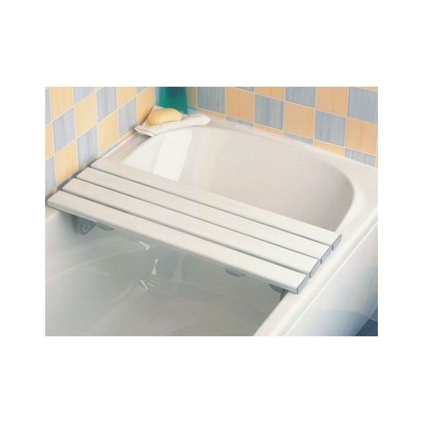 planche de bain savanah classic existe en 4 tailles poignee en option