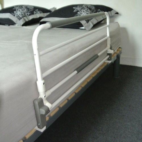 barriere de lit anti chute