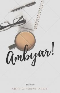 Ambyar Karya Adhita Storial Co