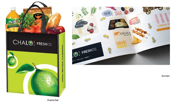 Fresh Grocer Apply Online