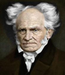 Risultati immagini per ascesi schopenhauer