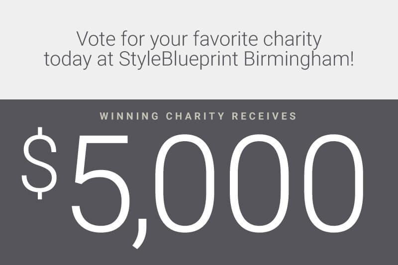 5000-giveaway-campaign-2015-birmingham-800x533