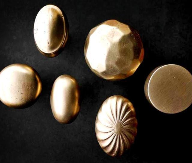 Sun Valley Bronze Cabinet Knobs Image Sun Valley Bronze