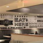 John S City Diner Breathes New Life Into An Iconic Downtown Restaurant