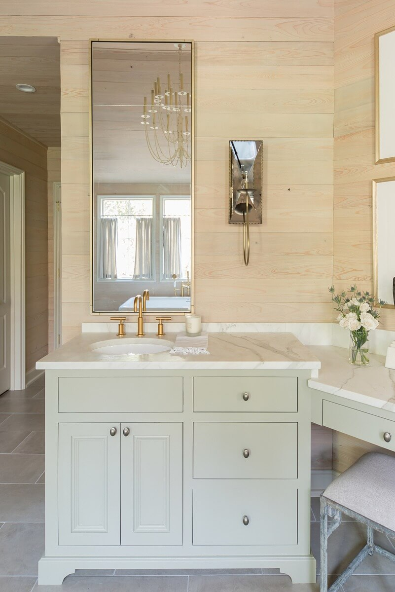 Simple Bathrooms Birmingham Bathroom Remodeling Wudumate