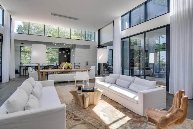 Inspiring Building & Design Trends for 2020 | StyleBlueprint