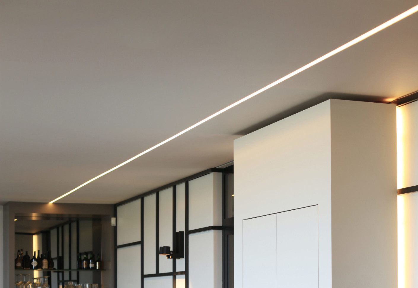 Ligna In Cana By Kreon STYLEPARK