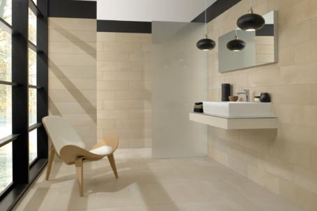Villeroy Amp Boch Tiles Manufacturer Profile Stylepark